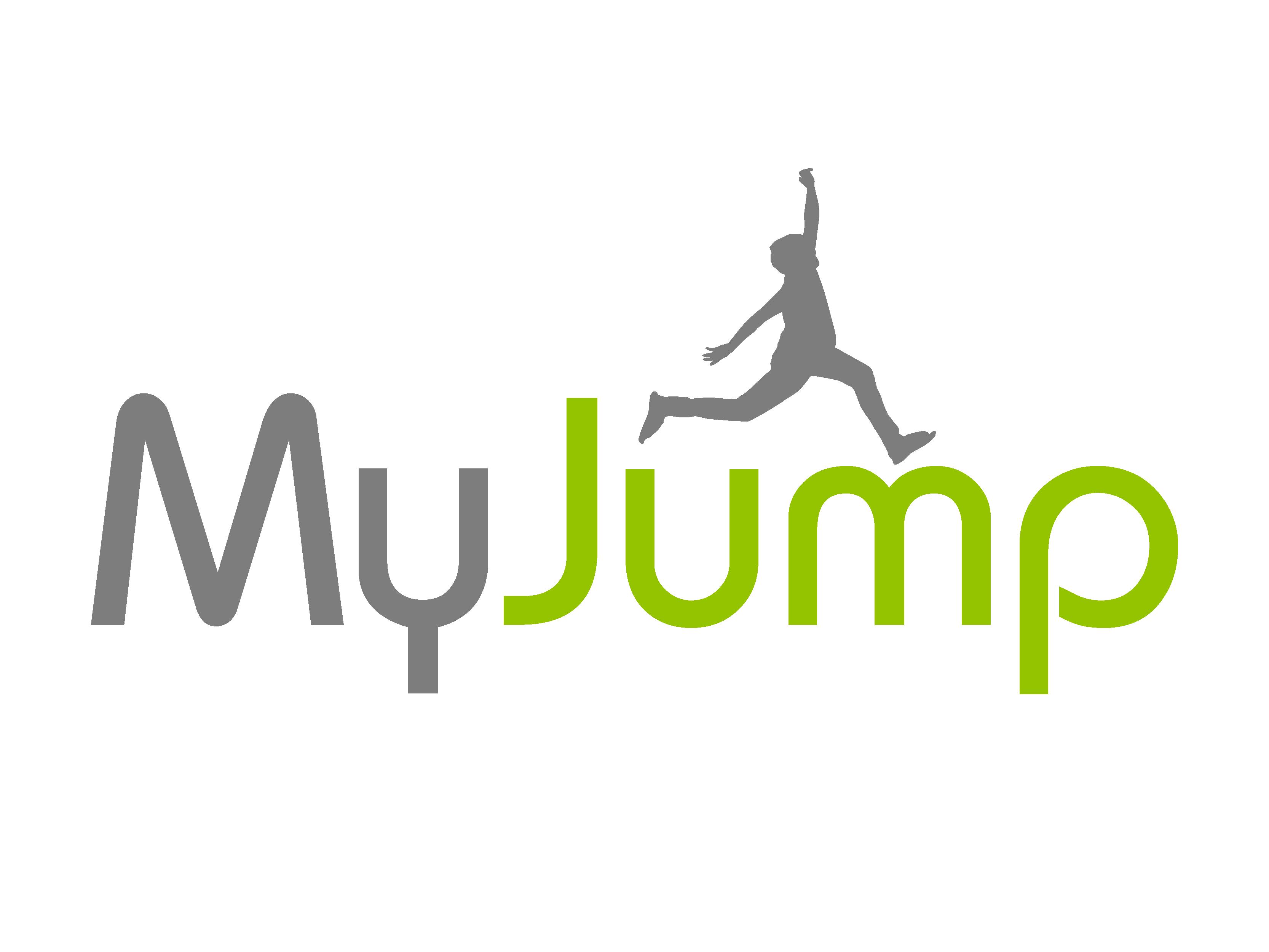 MyJump